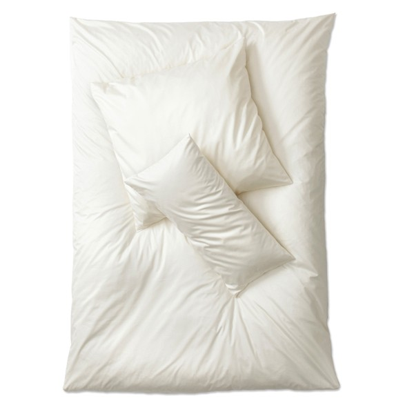 Premium Satin Bettwäsche Set Bettwäsche Bettwaren