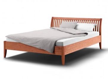 GADO bed