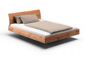 PADIO BOW bed