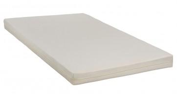 Children's mattress LARA Plus