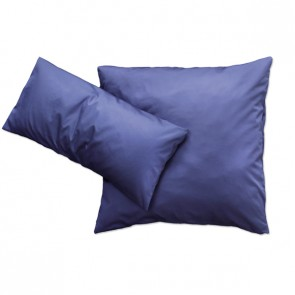 Premium Satin pillow cover creme