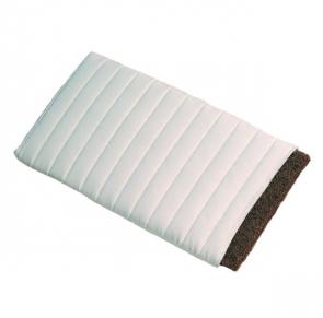 Pram mattress LARS