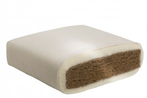 Children's mattress RONJA Plus